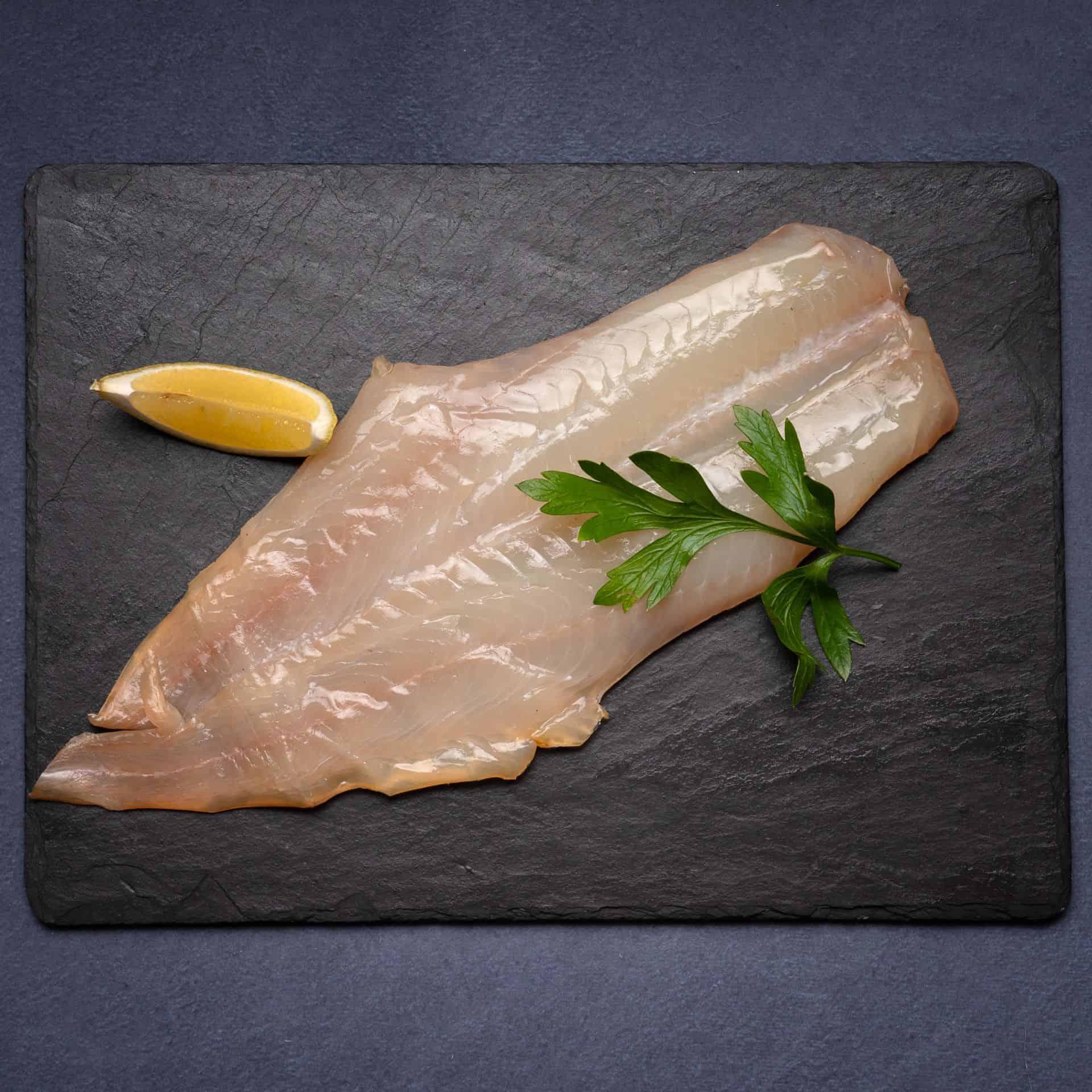 Smoked Haddock | Amity Fish Company