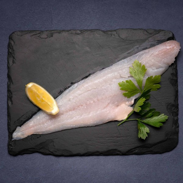 Fresh Haddock (MSC Certified)