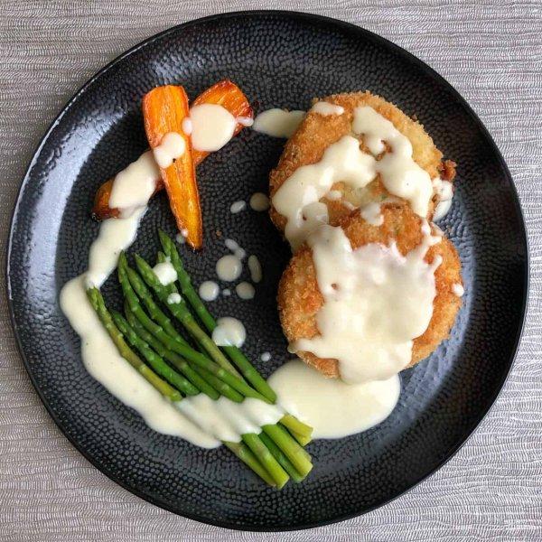 https://cooklybookly.com/recipes/5bf8ebe2-e7b8-11ea-bbb9-2741a14dc9d0