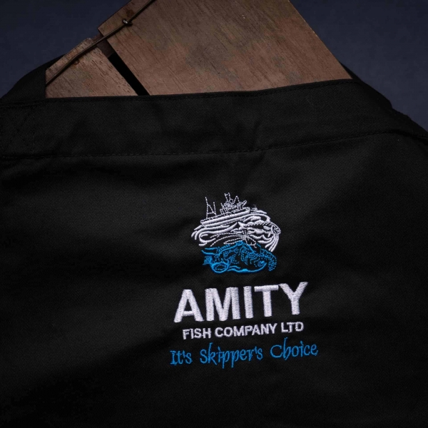 Amity Packaging-5